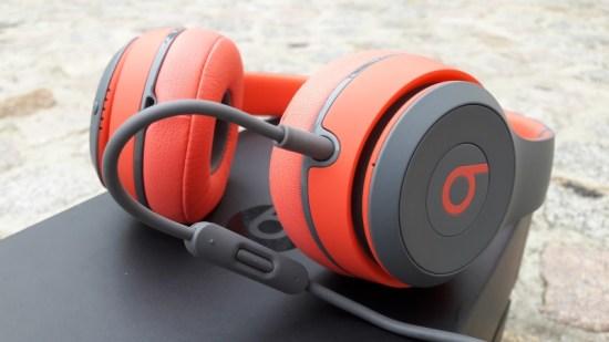 160311_beats_solo2_wireless_26