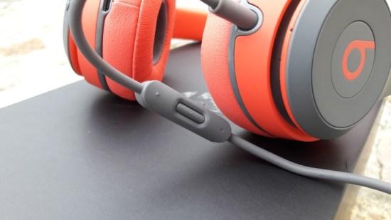 160311_beats_solo2_wireless_27