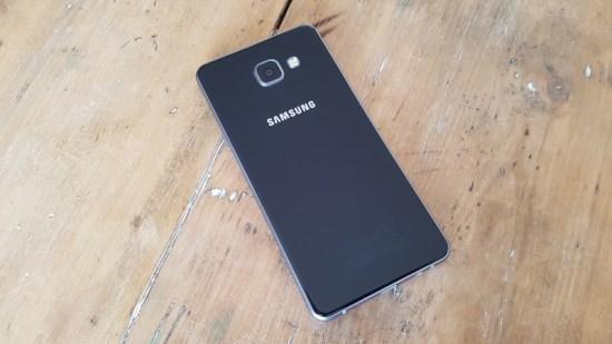 160308_Samsung_Galaxy_A5_30