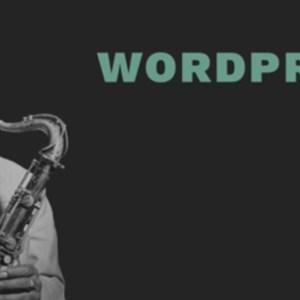 "Wordpress 4.5 ""Coleman"" est disponible"