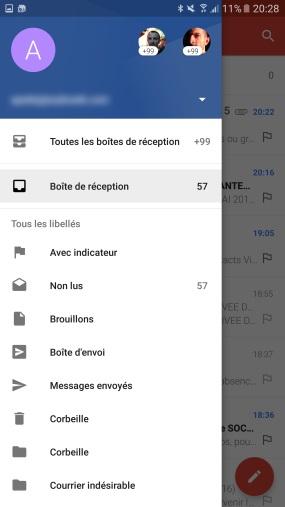 160504_Ms_Exchange_Gmail_08