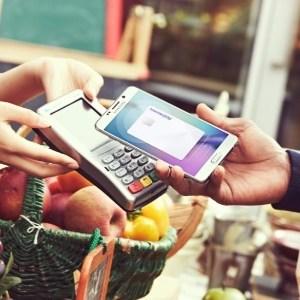 Galaxy Note 6 : le prochain gros succès de Samsung ?