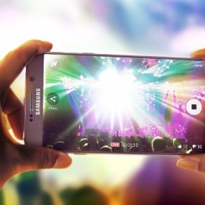Samsung ferait l'impasse sur le Galaxy Note 6 pour proposer directement un Galaxy Note 7