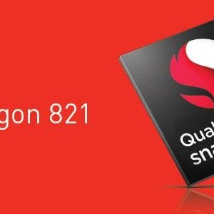 Qualcomm officialise enfin son processeur Snapdragon 821
