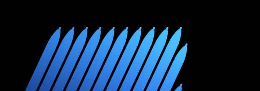 Samsung Galaxy Note 7 : comment télécharger les fonds d'écran officiels ?