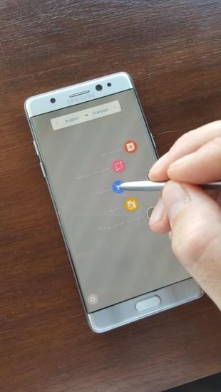 060826_Decouverte_Samsung_Galaxy_Note7_12