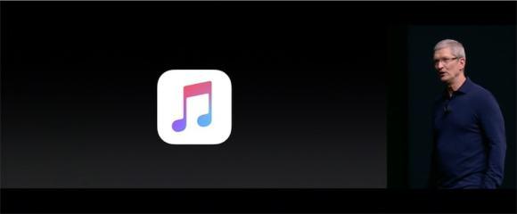 Résumé de la Keynote du 7 septembre 2016 #iPhone7 #iPhone7Plus #AppleWatch2