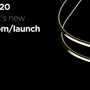 HTC diffuse des teasers sur sa conférence #BeEdgier...et sur son HTC Desire 10 ?