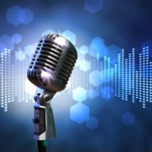 La radio digitale intéresse toujours autant les annonceurs