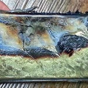 Samsung interromprait à nouveau la production de son Galaxy Note 7