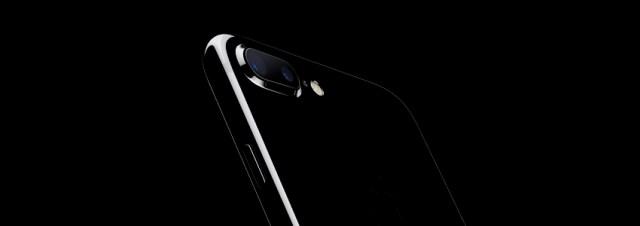 Apple annonce la baisse de son chiffre d'affaires, une première depuis 15 ans