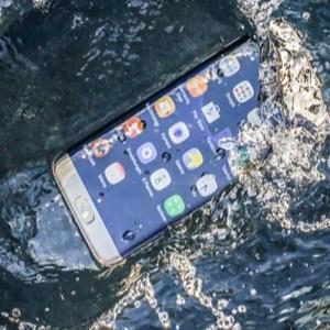 Samsung : après le Note 7, au tour des lave-linges d'exploser