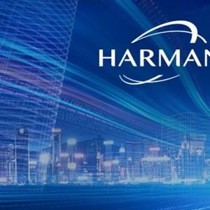 Samsung rachète l'équipementier Harman pour 8 milliards de dollars