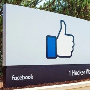 Facebook US : un bug annonce la mort des utilisateurs par erreur !