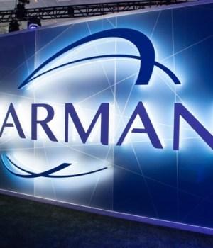 Samsung pourrait intégrer la technologie Harman Kardon dans ses Galaxy S en 2018