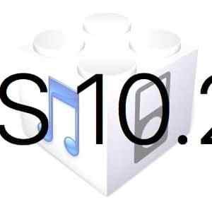 L'iOS 10.2.1 est disponible au téléchargement [liens directs]