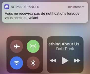 L'iOS 11 bêta 2 est disponible pour les développeurs