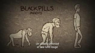 170726-blackpills-everyone-i-love-is-dead_02