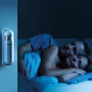 Détecteur d'humidité devolo : pour surveiller la qualité de l'air de votre domicile [Test]