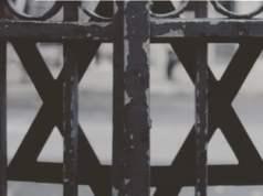 Sons of God : un nouveau thriller signé Blackpills