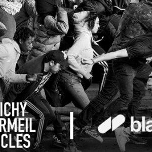 Le documentaire choc The Clichy Montfermeil Chronicles débarque sur Blackpills