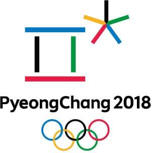 Google fête les Jeux Olympiques d'hiver 2018 [#Doodle]