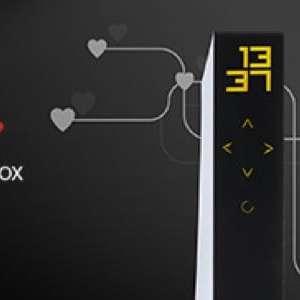 #Free brade son forfait Freebox Revolution à 4,99€/mois sur vente-privee.com