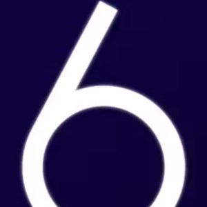 OnePlus 6 : un teaser officiel et des rumeurs sur les tarifs