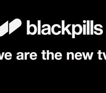 Blackpills élargit son offre de contenu et devient une chaine TV sur mobile