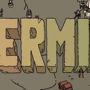 Vermin : une série d'animation déjantée co-produite par Blackpills et le Bobbyppils