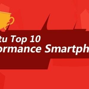 Xiaomi propose le smartphone Android le plus performant selon AnTuTu
