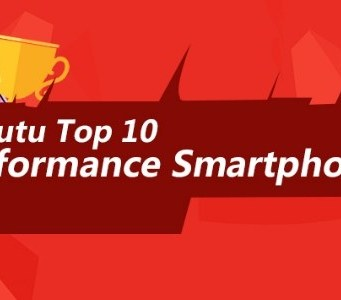 Xiaomi propose le smartphone Android le plus performant selon AnTuTu
