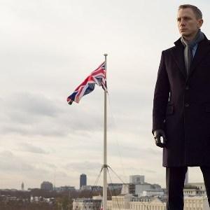 Le tournage de James Bond 25 débutera début décembre 2018