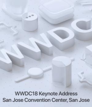 iOS 12 : résumé et vidéo de la keynote d'Apple