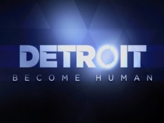 Detroit Become Human : plus de 1,5 millions de joueurs à travers le monde
