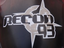 unsponsored_WS_Recon9329