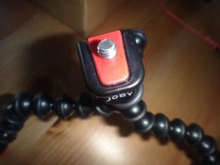 DSC03362