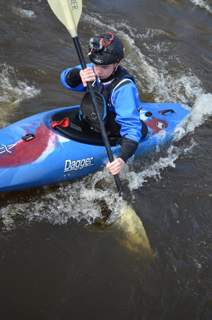 Astral Green Jacket Whitewater Buoyancy Aid only £229