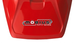 WA_13_Mobius_57_Red_Top_crop3-720x414
