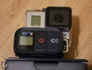 Unsponsored-gopro hero3+ (1)