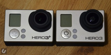 Unsponsored-gopro hero3+ (2)