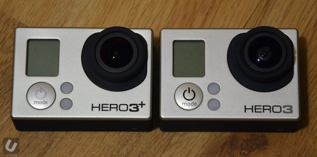 Unsponsored-gopro hero3+ (2)