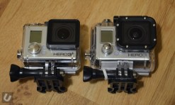 Unsponsored-gopro hero3+ (5)