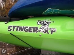 unsponsored_stinger_xp7
