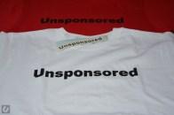 unsponsored_dewerstonet10