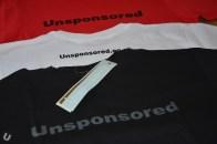 unsponsored_dewerstonet14