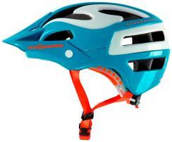 0044335_sweet_protection_bushwhacker_helmet