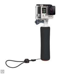 unsponsored_gopro_the_handler1 (1)