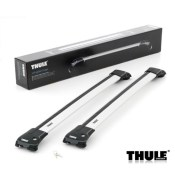thule-wingbar-edge-9591-9592-9593-9594-9595