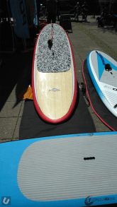 unsponsored-south-west-canoe-show12